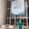 The Sound of Music at Kennedy Center Will Be Your Favorite Thing