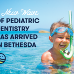 Surf Into DC Pediatric Smiles in Bethesda