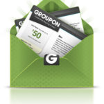 Groupon Coupons Are the New Money Saver